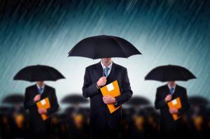 Иски против страховых компаний
