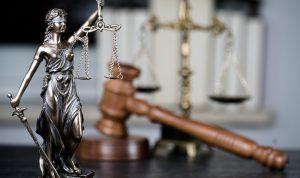 Юридическая помощь по гражданским делам в Воронеже и Москве
