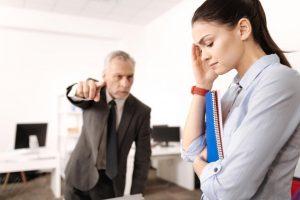 Трудовые споры работников и работодателя, взыскание заработной платы