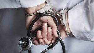 Возмещение морального вреда и вреда здоровью причиненного некачественными медицинскими услугами