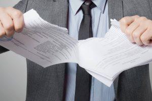 Признать сделку недействительной расторгнуть сделку расторгнуть договор