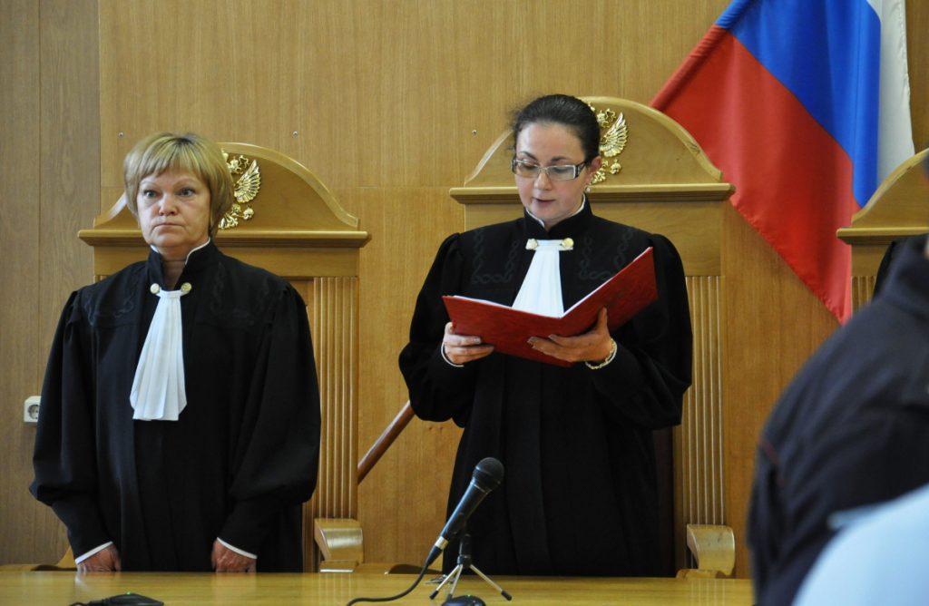 Штраф за неисполнение адвокатского запроса
