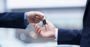 Сделки с недвижимостью, аназиз застройщика